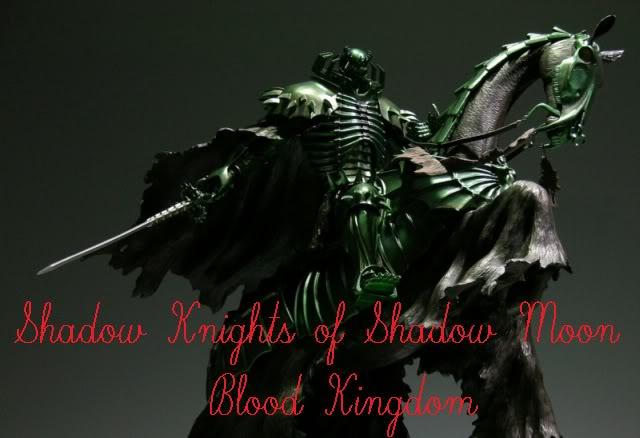 KnightsofShadows