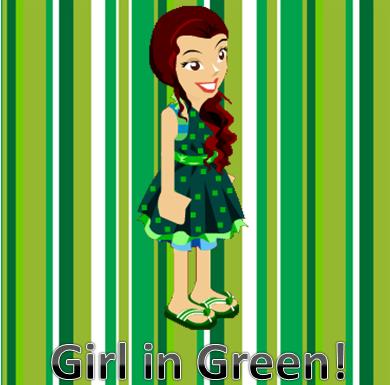 could i be a grahics bear? Girl_i11