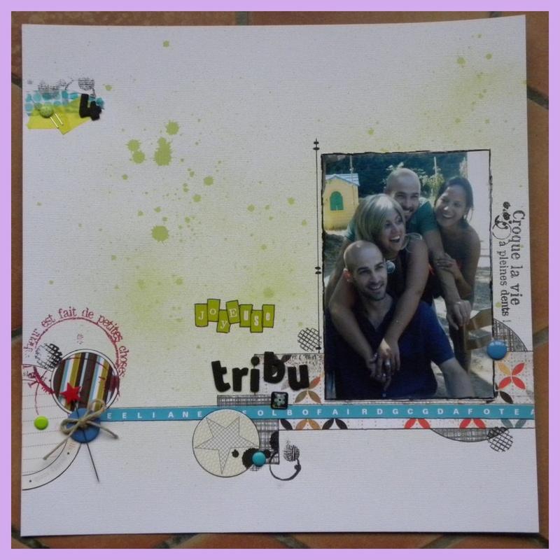 Oo Petite Seve en Janvier MAJ Le 27.01.2011 oO Sketch13