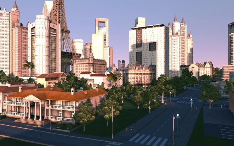 République Démocratique d'Urbania  Cxl_sc78