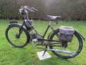 Identification d'un cyclo 98cc Img_0010