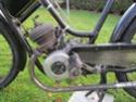 Identification d'un cyclo 98cc Img_0011