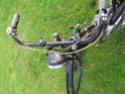 Identification d'un cyclo 98cc Img_0012