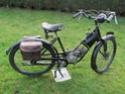 Identification d'un cyclo 98cc Img_0013