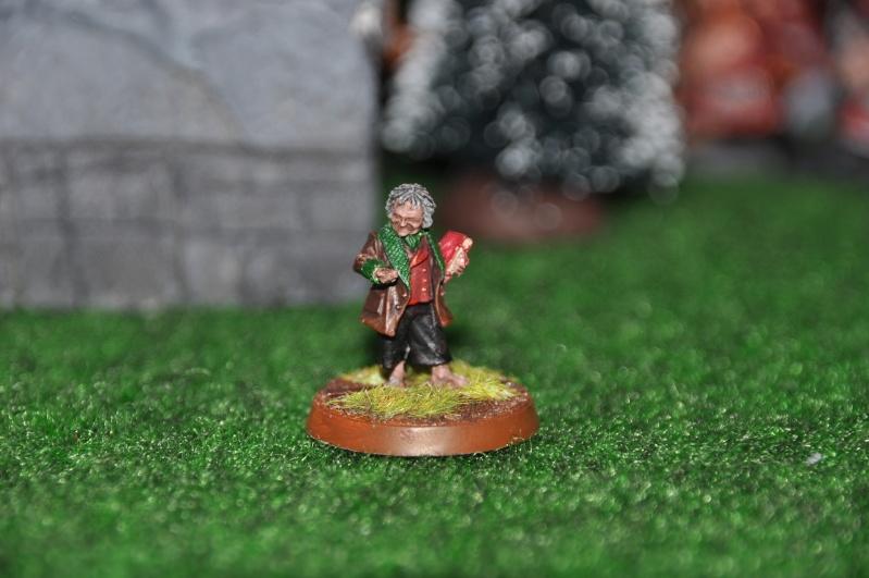 La Giberne de Mynos ! [SDA] Bilbo_10