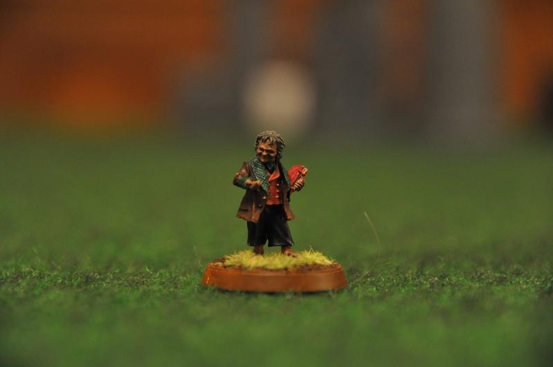 La Giberne de Mynos ! [SDA] Bilbo_11