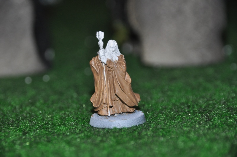 [Sda][Galerie] La Giberne de Mynos! Saruma10