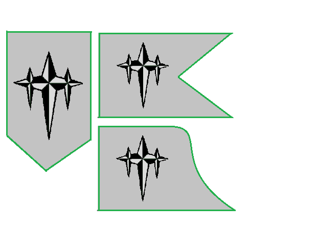 flags ideas Symbol11