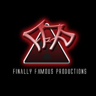 Finally Famous Productions