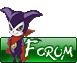 Botões de Cabeçalho Forum10