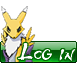 Botões de Cabeçalho Log_in10