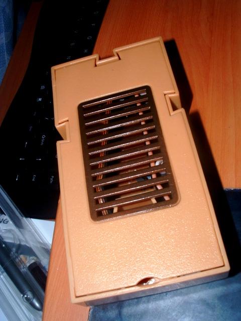 post your fingerboard case/box - Page 6 Dscf0014