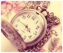 Otvaranje tema Time_i10