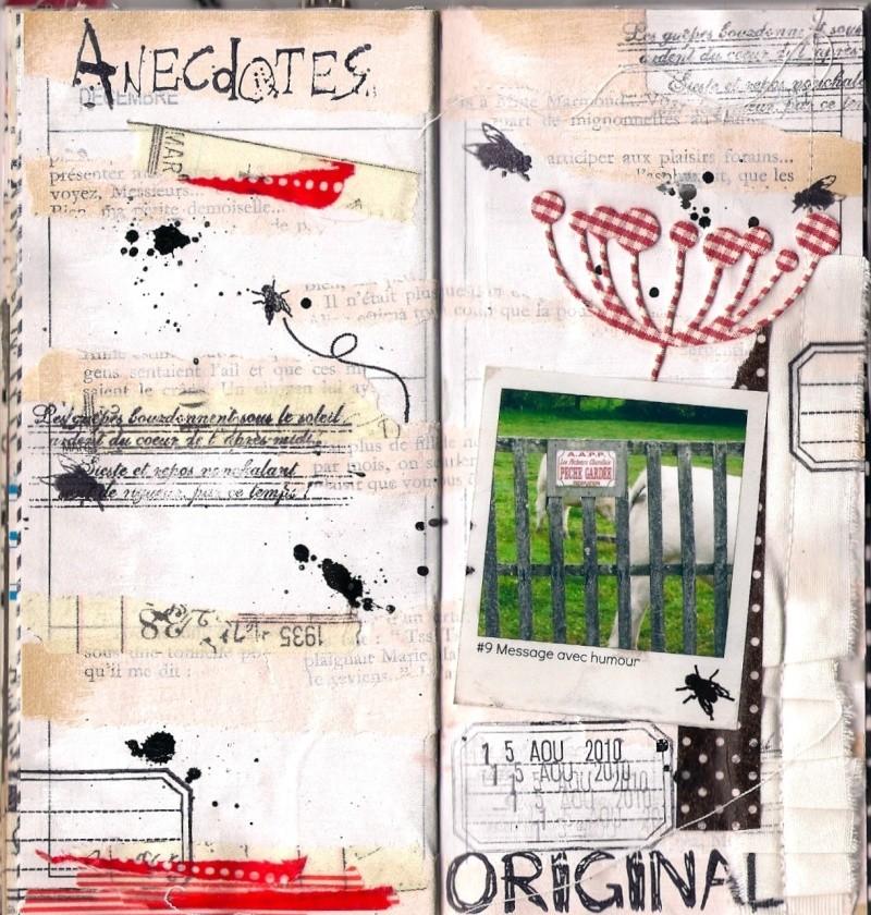 Galerie jeu de l'été de DO maj 17 août - Page 2 910
