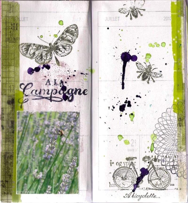 Galerie jeu de l'été de DO maj 17 août - Page 3 Flore_12
