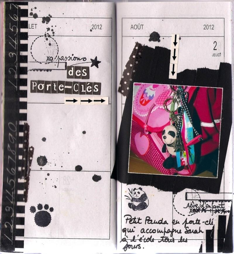 Galerie jeu de l'été de DO maj 17 août - Page 2 Panda10