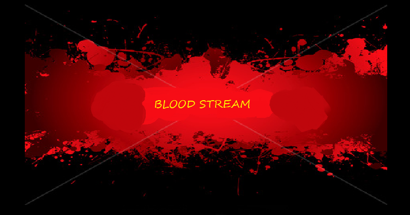 Blood Stream
