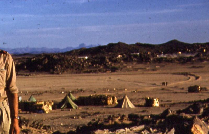 aux alentours du camp In_amg31