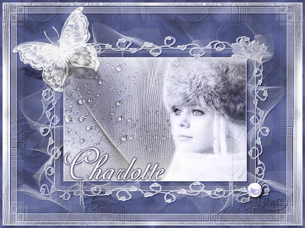 Charlotte Charlo10