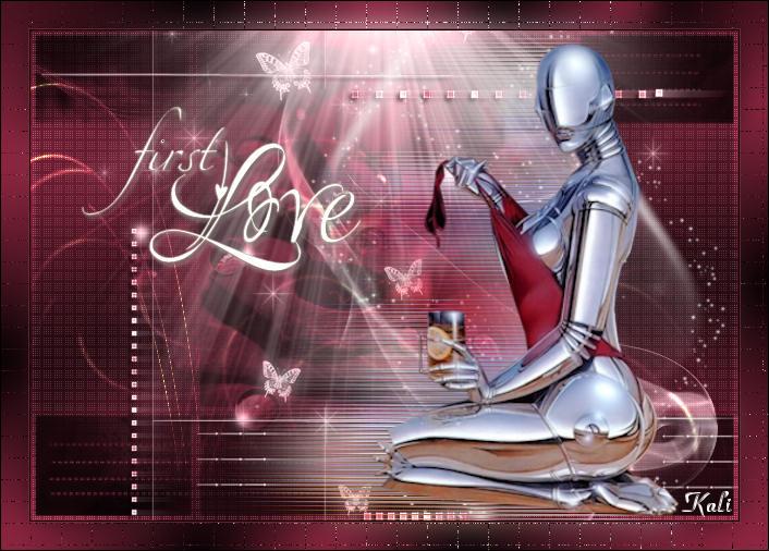 First Love First_10