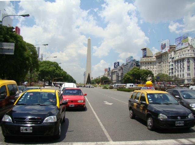 L'Amérique du Sud 04210