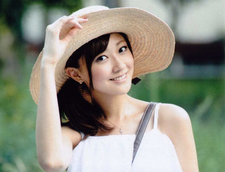 Hello! ^^ Yurina10