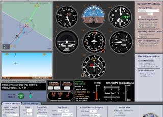 Simulation de navigation Img110