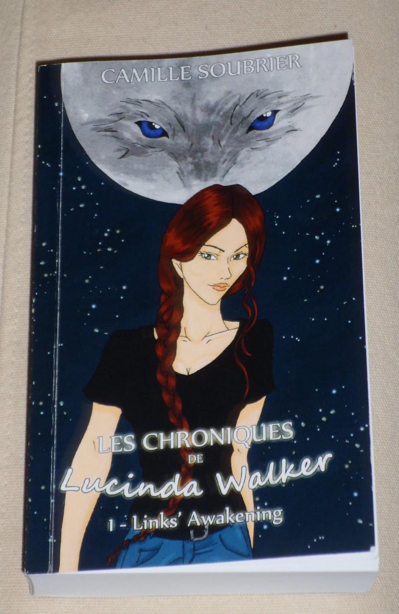 SOUBRIER Camille - Les Chroniques de Lucinda Walker - Tome 1 - Page 5 Sam_0110