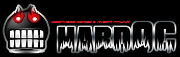 Hardware, Games & Overclocking