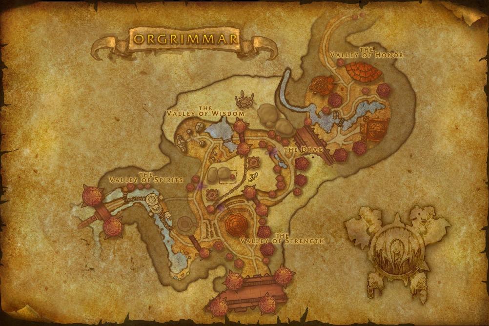 Orgimmar Map!! Worldm10