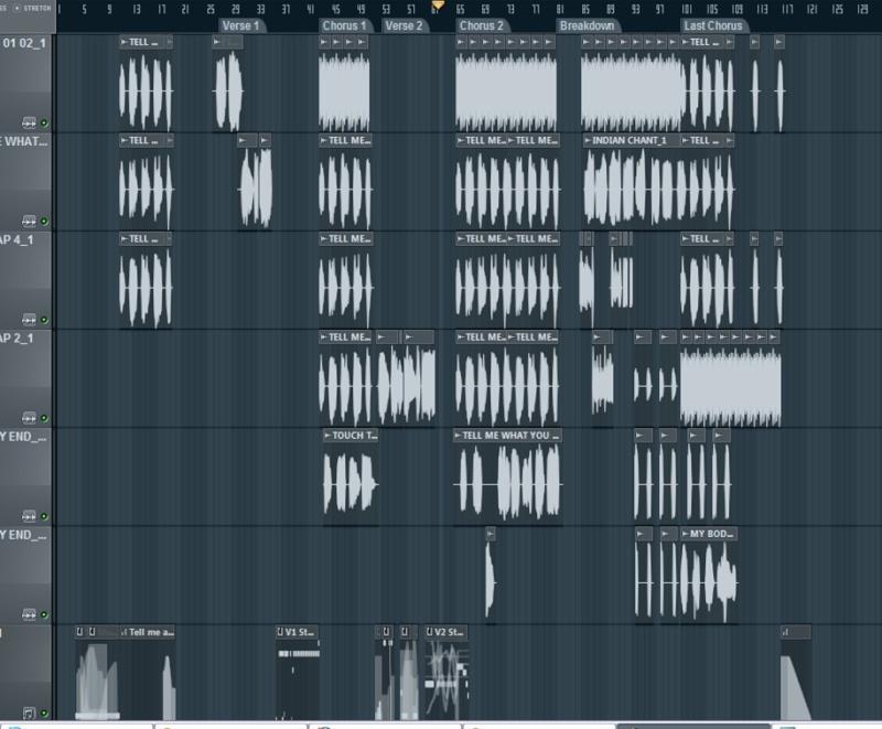 [Musique] Les compos de Mobi Image111