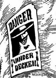 One Piece Kapitel 610 - Wahrsagerin Madame Shirley - Seite 4 One-pi12