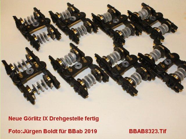 Bauberichte ab 2019  - Seite 3 Bbab8310