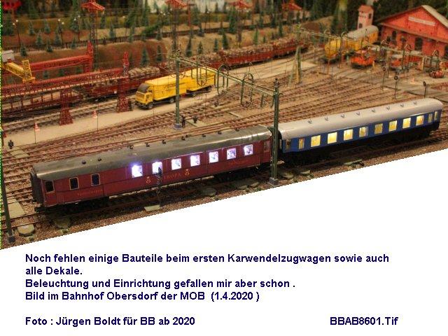 BB ab 2020 Bbab8610