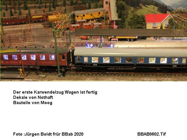 BB ab 2020 Bbab8611