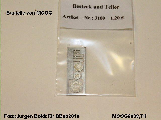 Bauberichte ab 2019  Moog8010