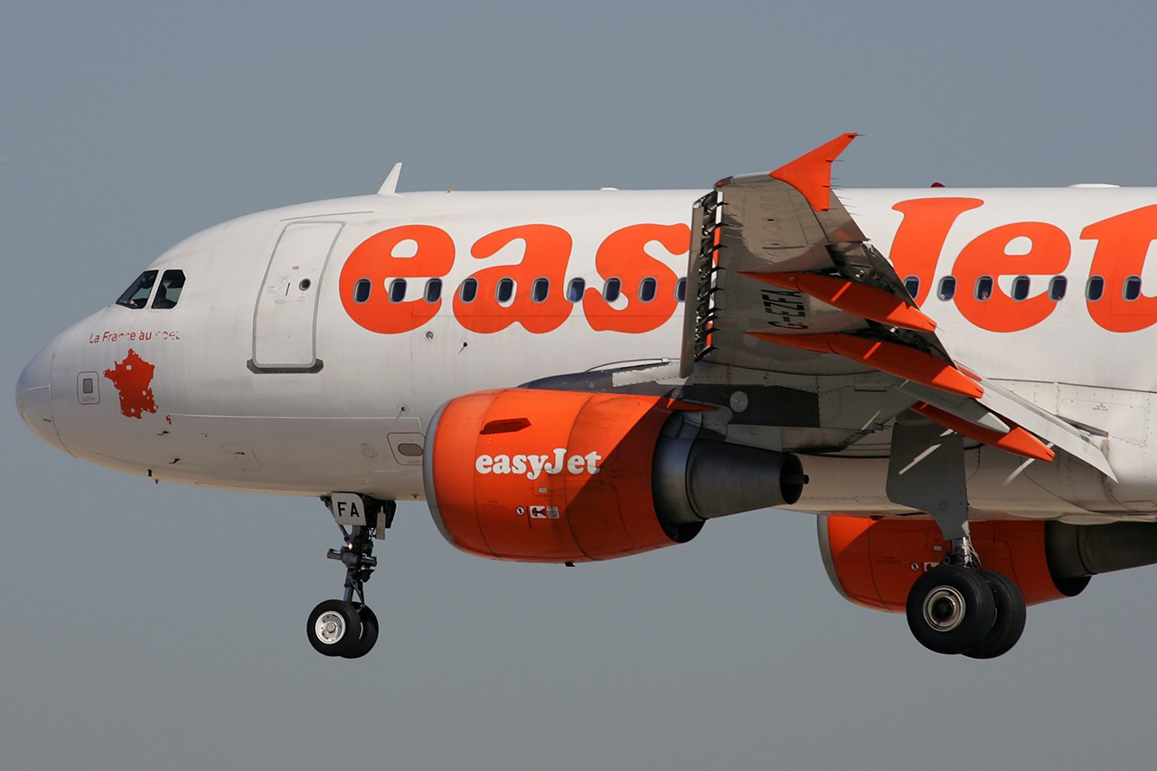 [BCN] 31/07/2013 With By Cac, AirAsia31, YP, Flyman07 & OpenSky Ln9h5910