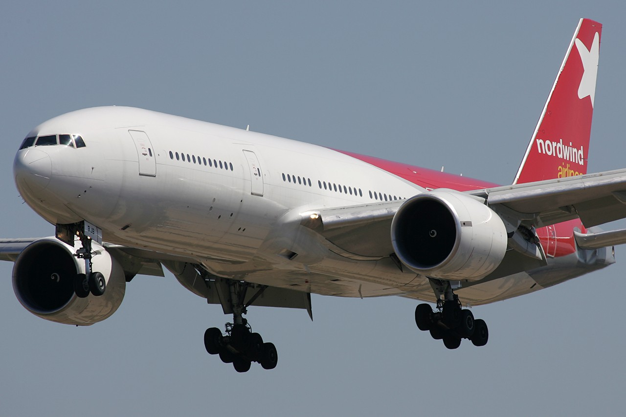 [BCN] 31/07/2013 With By Cac, AirAsia31, YP, Flyman07 & OpenSky Ln9h6010