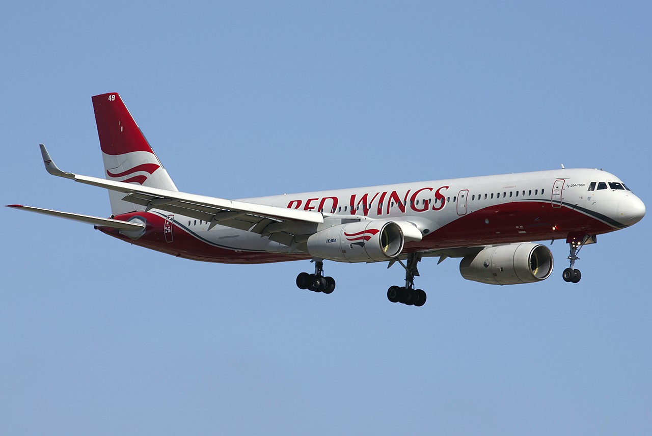 [BCN] 31/07/2013 With By Cac, AirAsia31, YP, Flyman07 & OpenSky Ln9h6310