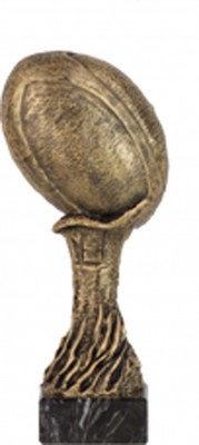 trofeos para los torneos y premios varios Bloodb10