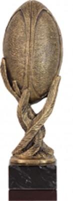 trofeos para los torneos y premios varios Imagen11