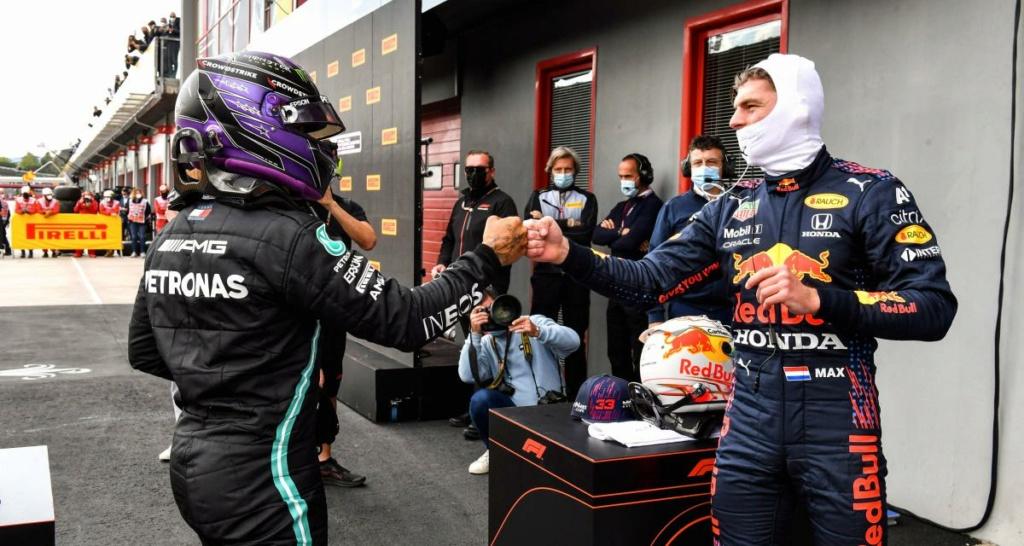 Briefing - Debriefing GP F1 2021 - Page 4 1200-l10