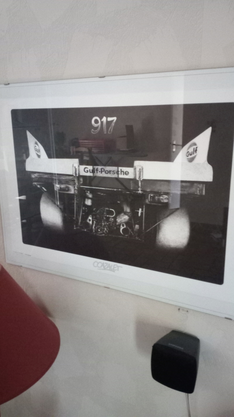 Porsche 917 - Page 24 15366610