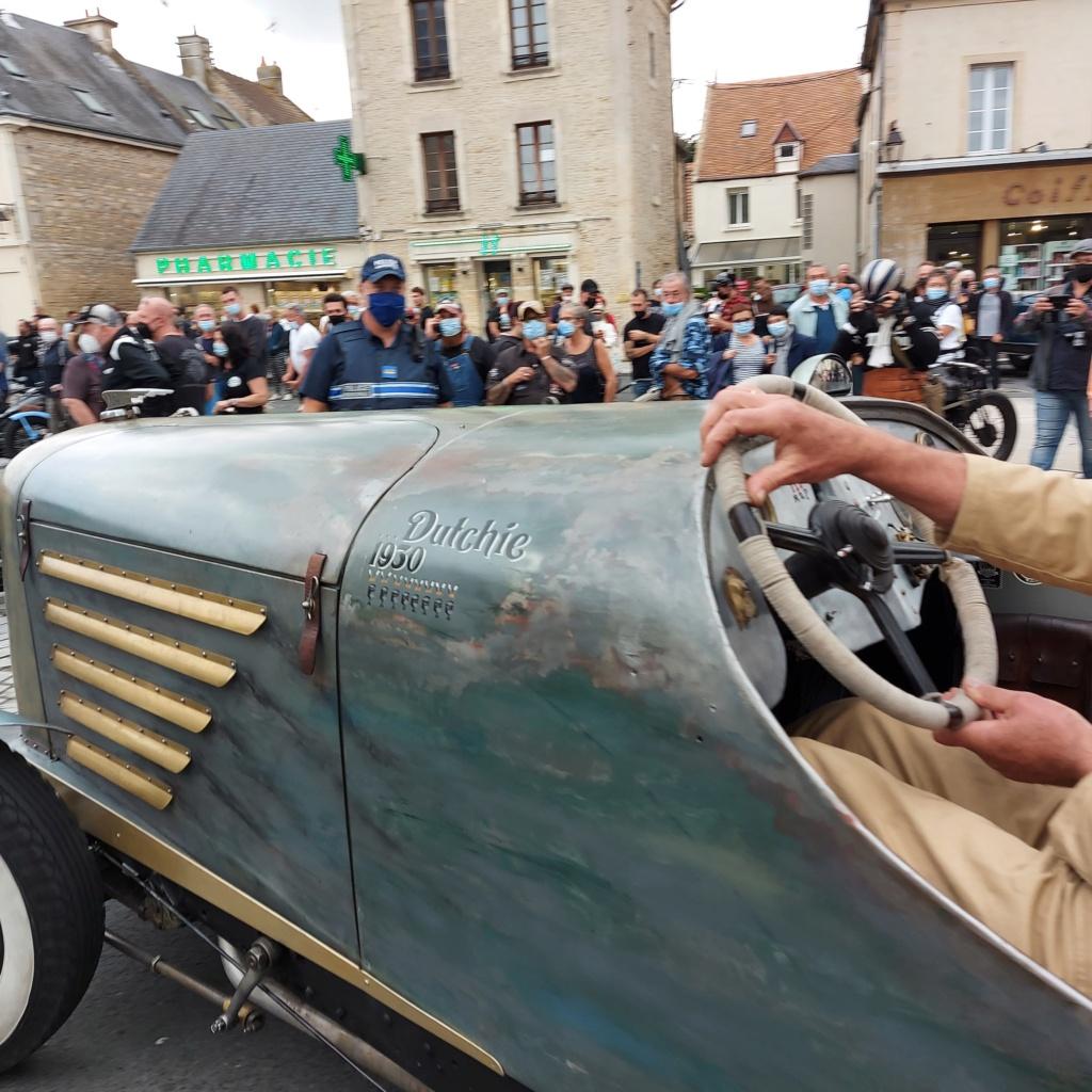 Normandy Beach Race 2021 20210911