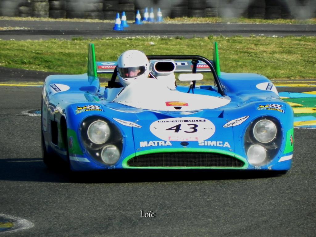 Challenge Photo Auto Passions - Saison 2021 - Page 2 Dscn1510