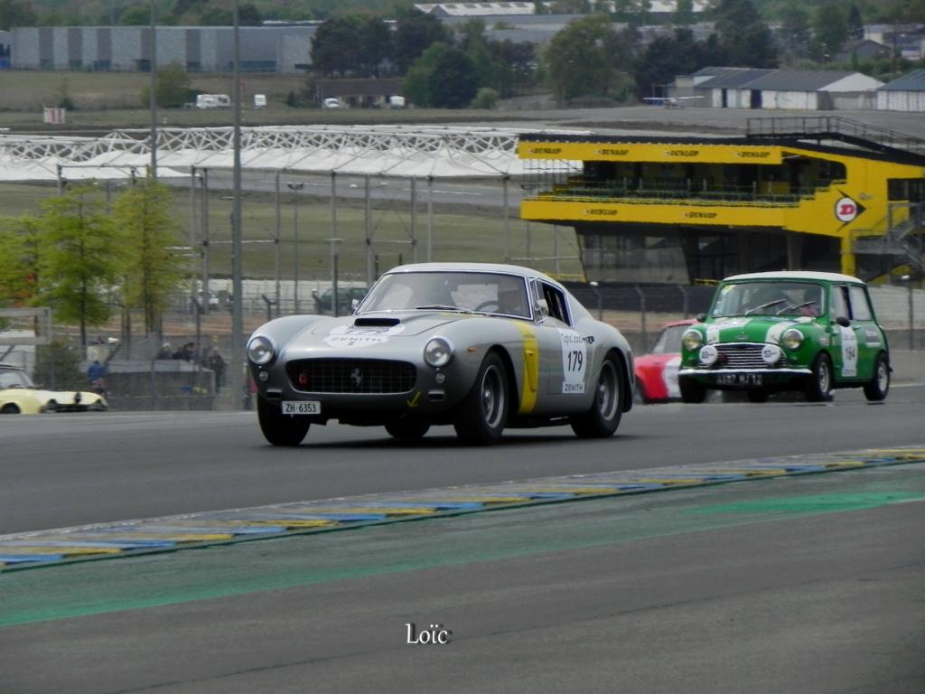 Challenge Photo Auto Passions - Saison 2021 Dscn3411