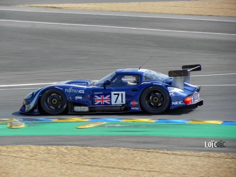 Le Mans Classic 2018 Dscn4819