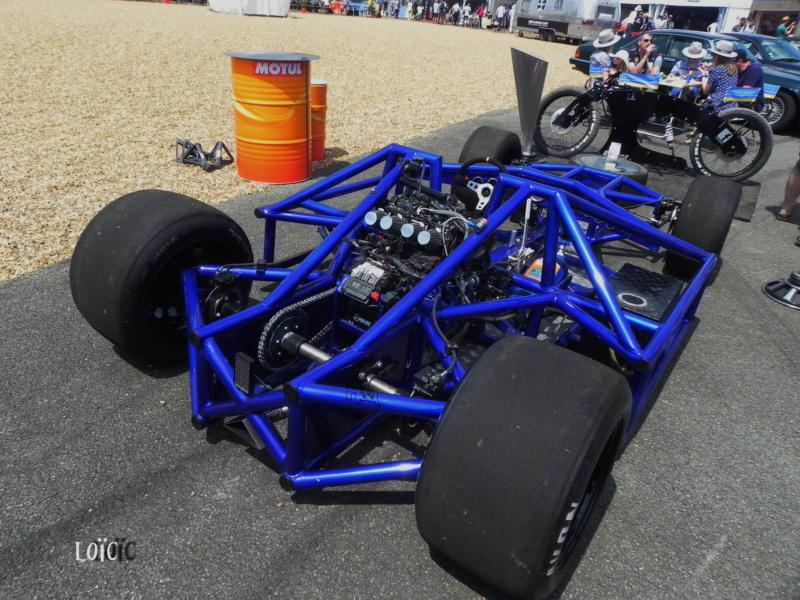 Le Mans Classic 2018 Dscn4834