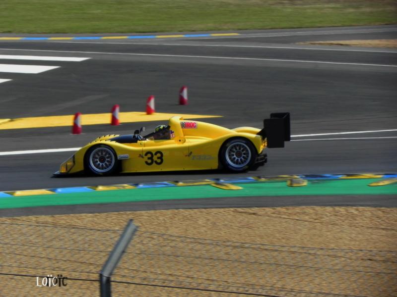 Le Mans Classic 2018 Dscn4837