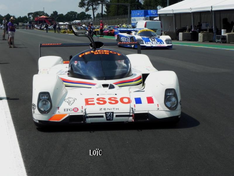Le Mans Classic 2018 Dscn4918